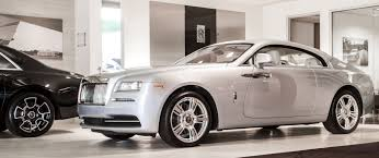 rolls rolls royce new u0026 pre owned rolls royce dealership rancho mirage ca