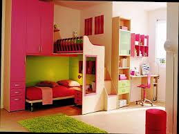 girls kids beds bedroom furniture bedroom ideas for teenage girls cool beds
