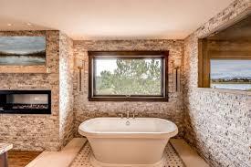 Rustic Bathroom Decor Ideas Bathroom Fantastic Rustic Bathroom Decor Ideas With Rectangle