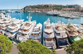 Monte Carlo Map Hotel Port Palace Monte Carlo Monaco Booking Com