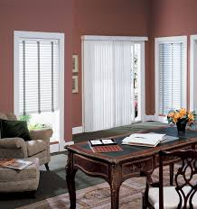 graber office blinds home office window ideas pinterest