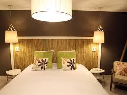 deco chambre parentale moderne chambre deco chambre zen deco chambre zen marron deco coucher