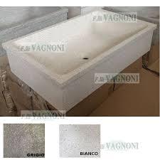 lavelli in graniglia per cucina graniglia di marmo fratelli vagnoni store per arredare con
