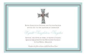 communion invitations for boys blue cross boys baptism invitation boy communion invitations