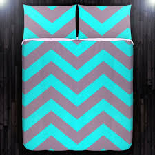 Grey Chevron Duvet Cover Best 25 Chevron Duvet Covers Ideas On Pinterest Grey Chevron
