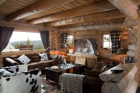 decor cheminee salon decor cheminee salon toulon 1232 433wbriar2a info