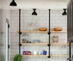 kitchen room 2017 brown copper ventilation range hood for black