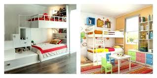chambre enfant lit superposé chambre enfant lit mezzanine smokies grape jelly and