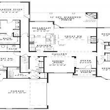 floor plans of a house open floor plan house designs small open floor plans open floor