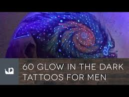 uv blacklight tattoo designs vol 1 with loop control youtube