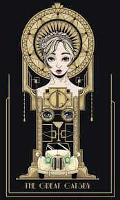 534 best the great gatsby images on pinterest jay gatsby
