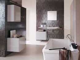 Luxury Bathroom Tiles Ideas Bathroom Tile Porcelanosa Bathroom Tiles Decor Idea Stunning