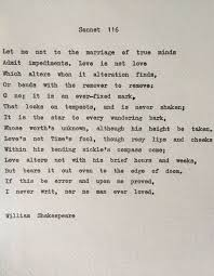 What Goes On Wedding Programs The 25 Best Love Poems Wedding Ideas On Pinterest Wedding