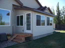 garage door installation casper wy decks unlimited llc