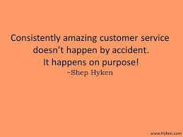 customer experience quotes simple best 25 customer service quotes