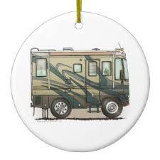 richard neuman christmas tree decorations u0026 ornaments zazzle co uk