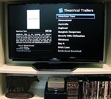 Case For Home Theater Pc by Home Theater Pc Wikipedia