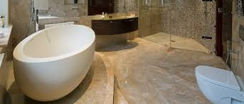 stone baths captivating 20 luxury bathrooms scotland inspiration design of