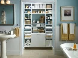 Wall Storage Bathroom Bathroom Towel Storage Ideas Splendid Bathroom Towel Rack Ideas