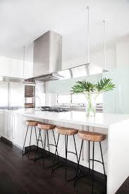 In House Kitchen Design 1364 Best Kitchen Design Inspiration Images On Pinterest White