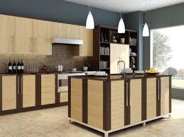 kitchen island styles extraordinary island style kitchen bath home styles callumskitchen