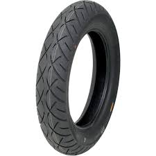 me888 marathon ultra rear tire for sale in las vegas nv