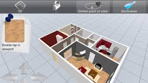 Home Interior Design Software For Mac Awesome Home Design 3d App Gallery Decorating Design Ideas