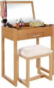 Schlafzimmer Komplett Home Affaire Schminkkommoden U0026 Schminktisch Online Kaufen Möbel Suchmaschine