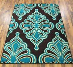 area rugs marvelous rug runners oriental rug cleaning as teal and