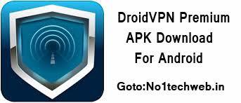 droidvpn premium apk droidvpn premium apk for android tamilwebin