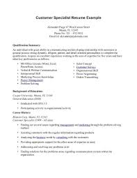 Resume Examples For Flight Attendant by Entry Level It Resume With No Experience Free Resume Example And