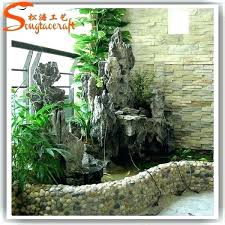 waterfalls decoration home home decor waterfalls best wallpapers waterfall images on and