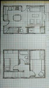 small house layout 16x24 pennypincher barn kits open floor 16x24 two story shed layout for home depot shed 10k 2bed 1 5bath