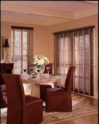 Blinds Northwest Budget Blinds North West Seattle Wa Custom Window Coverings