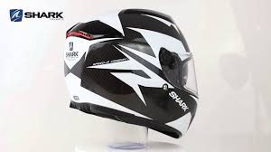 speed r sauer shark speed r carbon run