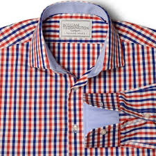 richhill custom tailored dress shirts suits u0026 chinos u2013 buy slim