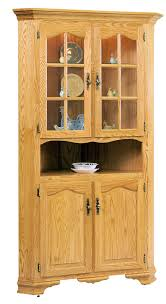 Oak Hutch And Buffet by Top Furniture Northern Nh Daniel U0027s Amish Heirloom Furniture Made