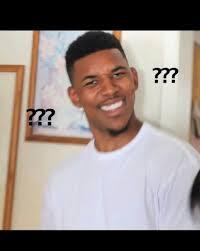 Wtf Meme Face - create meme rop rop okay meme pi礑 pictures meme