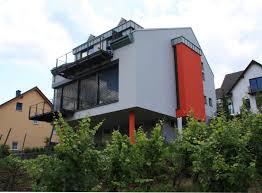 architektenkammer rheinland pfalz tag der architektur 2012