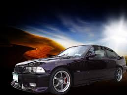 ruffriderisback 1995 bmw m3 specs photos modification info at