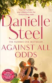 his bright light danielle steel free ebook download booktopia ebooks against all odds by danielle steel download the