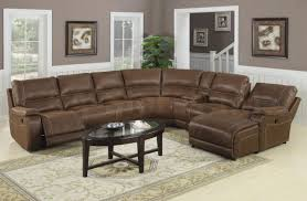 Recliner Sofa Reviews Cleaner Hypnotizing Microfiber Reclining Sofa And Loveseat Sets