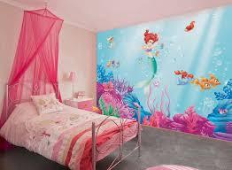 disney bedroom designs fresh on modern disney bedroom designs home