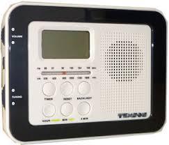 Kitchen Radios Under Cabinet Kitchen Radio Ebay