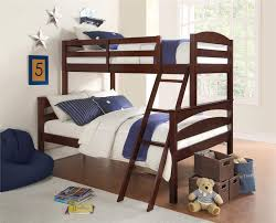 Plans For Twin Bunk Beds by 100 Free Loft Bed Plans Twin Size Bunk Beds Free Bunk Bed