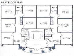 3 storey commercial building floor plan modern two storey commercial building floor plans free 2 story 3