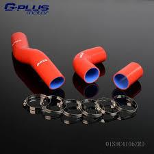 lexus is300 turbo kit uk online buy wholesale 300 tdi from china 300 tdi wholesalers