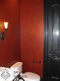 bathroom design red and black bathroom ideas bathroom paint large size of bathroom design red and black bathroom ideas red black bathroom accessories luxury