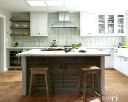 kitchen floor tiles ideas terra cotta floor tile kitchen tile kitchen floor outstanding floor
