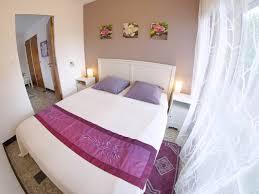 M Et Mme Collet Chambre D Hôtes à Location De Chambres Et Des Locations Saisonnières à Lille Et Dans